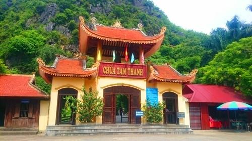 Ký sự những cung đường xứ Lạng - anh 4