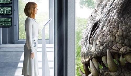 Nếu loài khủng long chưa từng bị tuyệt chủng thì điều gì sẽ xảy ra? - anh 1