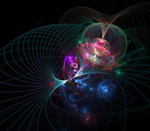 """Rơi vào lỗ đen vũ trụ sẽ tạo """"cái chết ảo giác""""? - anh 10"""