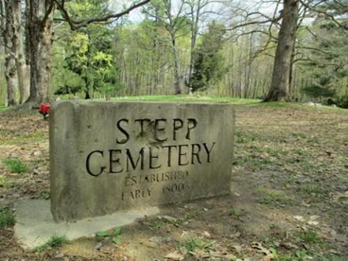 Bí ẩn bóng ma nơi những nghĩa trang nước Mỹ - anh 4