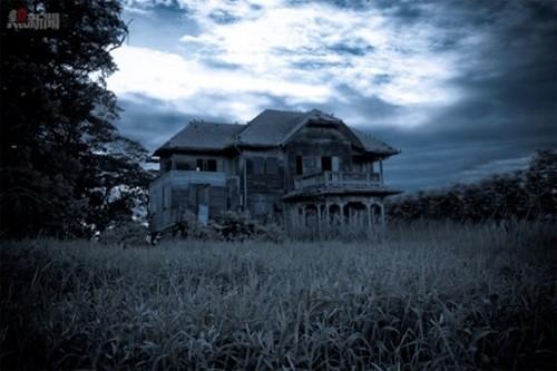 Bí hiểm những cái chết bất thường trong ngôi nhà ở Hawaii - anh 1