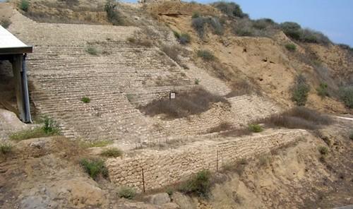 Bí mật động trời về 100 ngôi mộ cổ trẻ sơ sinh La mã - anh 9