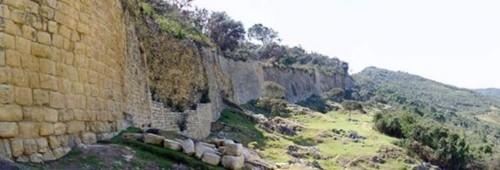 Chiếc ly bạc thay đổi lịch sử về người cổ đại - anh 2