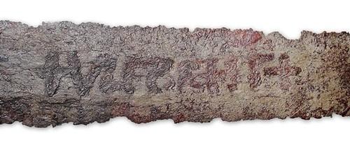 Những cổ vật huyền bí nhất của thủy thủ người Viking - anh 7