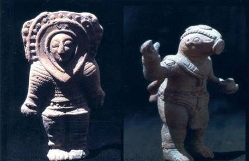 Những phát minh bí ẩn thời cổ đại chưa lời giải đáp - anh 7