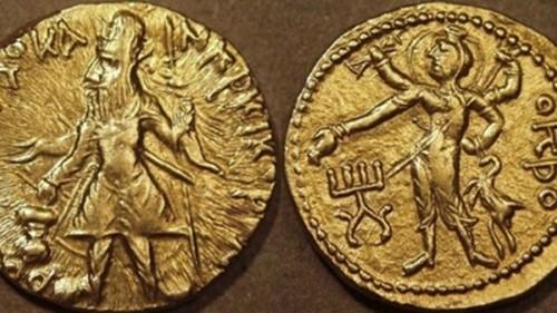 5 đế chế hùng mạnh thời cổ đại bị lãng quên - anh 4