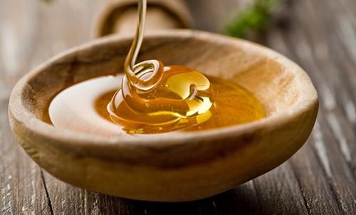 108 TPCN chữa bệnh: Gạo tẩm dấm giúp giảm mỡ máu, tan khối u… - anh 1