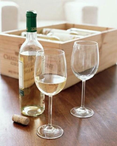 108 TPCN chữa bệnh (kỳ 3): Rượu nếp chống đau bụng kinh ở phụ nữ - anh 2