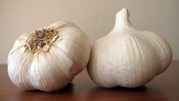 10 thực phẩm trị mụn nhọt đơn giản hiệu quả đến không ngờ - anh 4