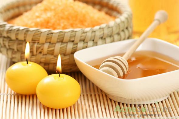 10 thực phẩm trị mụn nhọt đơn giản hiệu quả đến không ngờ - anh 6