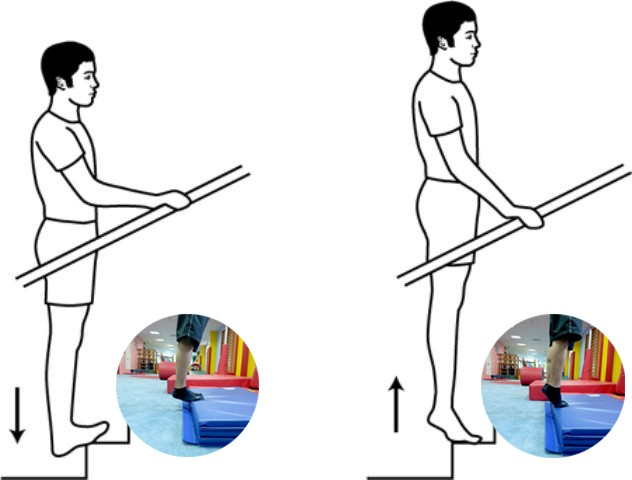 Các phương pháp vận động giúp trẻ tăng chiều cao - anh 3