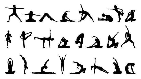 Các phương pháp vận động giúp trẻ tăng chiều cao - anh 4