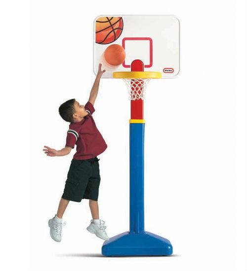 Các phương pháp vận động giúp trẻ tăng chiều cao - anh 5