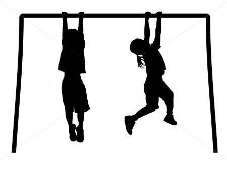 Các phương pháp vận động giúp trẻ tăng chiều cao - anh 6