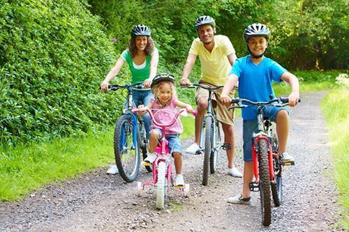 Các phương pháp vận động giúp trẻ tăng chiều cao - anh 7