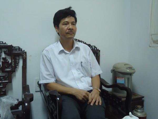 Bệnh viện Sản Nhi Bắc Giang trần tình về việc chẩn đoán nhầm đau đẻ thành viêm ruột thừa - anh 2