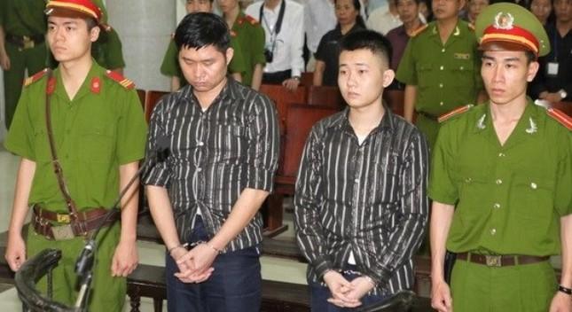 Vụ án Thẩm mỹ viện Cát Tường: 3 uẩn khúc khiến bị cáo Tường bất chấp thủ đoạn che giấu tội ác - anh 3