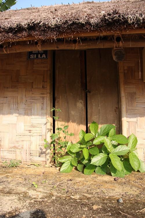 Tìm hướng khai thác hiệu quả Làng Văn hóa - Du lịch các dân tộc Việt Nam - anh 1