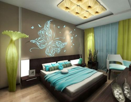 8 lưu ý phong thủy trong phòng ngủ giúp bạn ngủ ngon - anh 4
