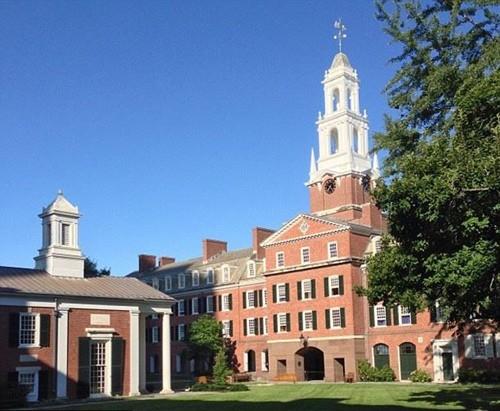 Câu chuyện vượt khó vào đại học Mỹ của anh em gốc Việt - anh 3