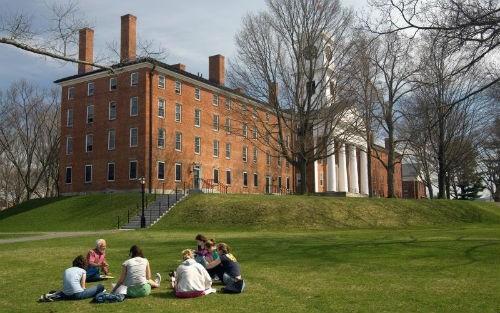 Câu chuyện vượt khó vào đại học Mỹ của anh em gốc Việt - anh 4