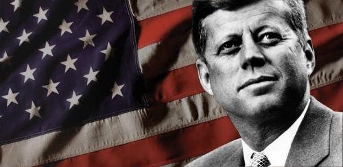 7 vụ ám sát chính trị gây chấn động lịch sử thế giới - anh 9