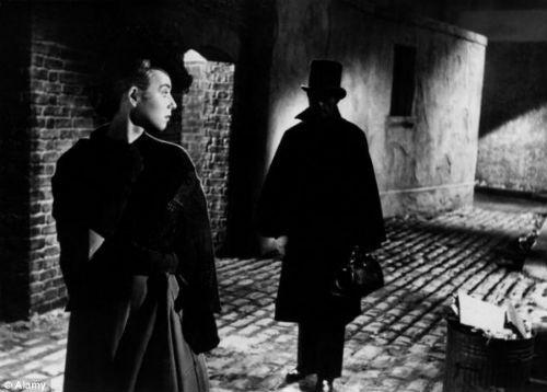 Sát nhân đồ tể Jack the Ripper và cơn ác mộng kinh hoàng của thành London - anh 1
