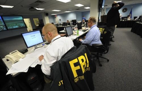 FBI và bí mật khổng lồ bên trong tổ chức quyền lực nhất Mỹ - anh 10