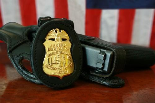 FBI và bí mật khổng lồ bên trong tổ chức quyền lực nhất Mỹ - anh 1