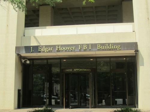 FBI và bí mật khổng lồ bên trong tổ chức quyền lực nhất Mỹ - anh 5