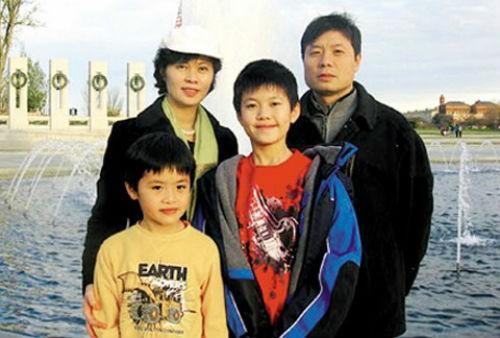 Nỗi niềm của nhà toán học Việt đang giảng dạy đại học ở Mỹ - anh 5