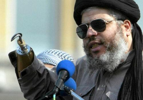 Đoạn kết bi thảm của những tên trùm khủng bố khét tiếng thế giới - anh 7