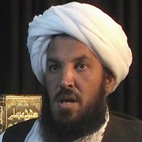 Đoạn kết bi thảm của những tên trùm khủng bố khét tiếng thế giới - anh 6