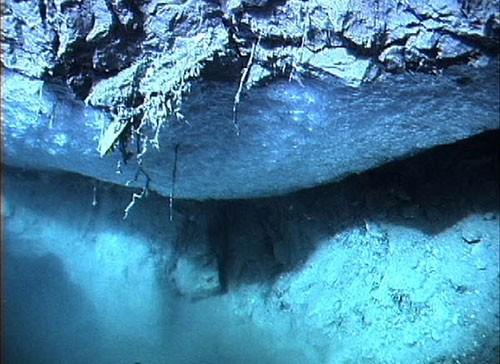 Tam giác quỷ Bermuda, mồ chôn chỉ có trong truyền thuyết - anh 6