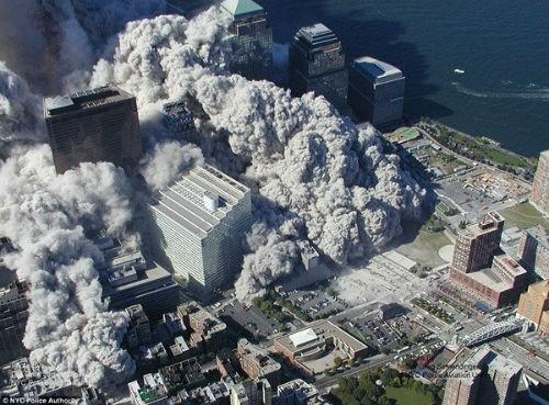 Đoạn kết bi thảm của những tên trùm khủng bố khét tiếng thế giới - anh 3