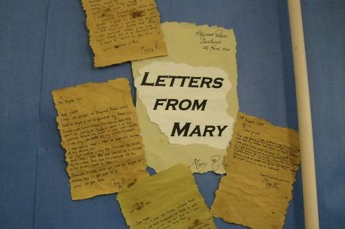 6 bức tuyệt thư vô giá lưu giữ tại tòa thánh Vatican - anh 4