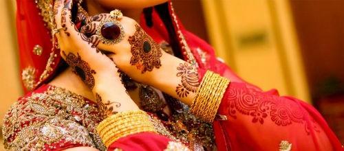 Phụ nữ Ấn Độ vẽ sindoor để tăng ham muốn tình dục - anh 13