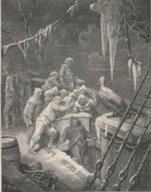 Bí mật những con tàu trở về từ cõi chết - anh 5