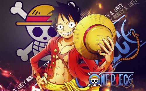One Piece và những 'giá trị vàng' trong cuộc sống - anh 7
