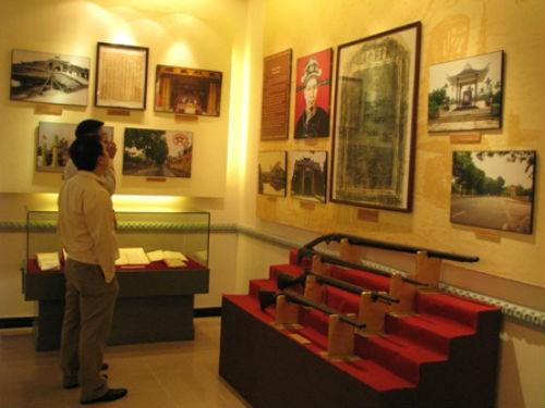 Những cái 'nhất' của Việt Nam trong con mắt nước ngoài - anh 13