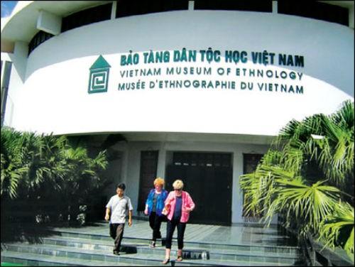 Những cái 'nhất' của Việt Nam trong con mắt nước ngoài - anh 12