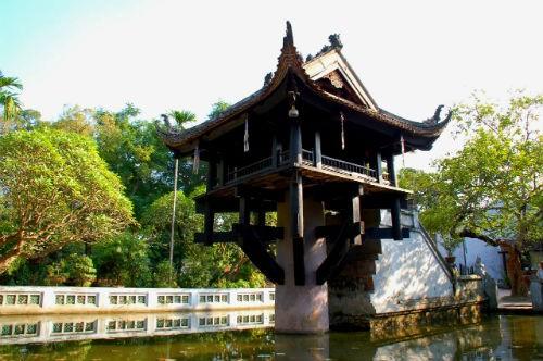 Những cái 'nhất' của Việt Nam trong con mắt nước ngoài - anh 17