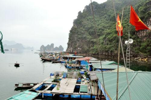 Những cái 'nhất' của Việt Nam trong con mắt nước ngoài - anh 22