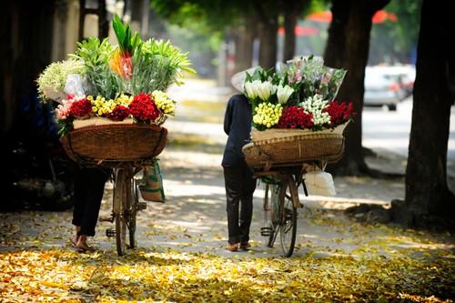 Những cái 'nhất' của Việt Nam trong con mắt nước ngoài - anh 18