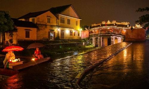 Những cái 'nhất' của Việt Nam trong con mắt nước ngoài - anh 10
