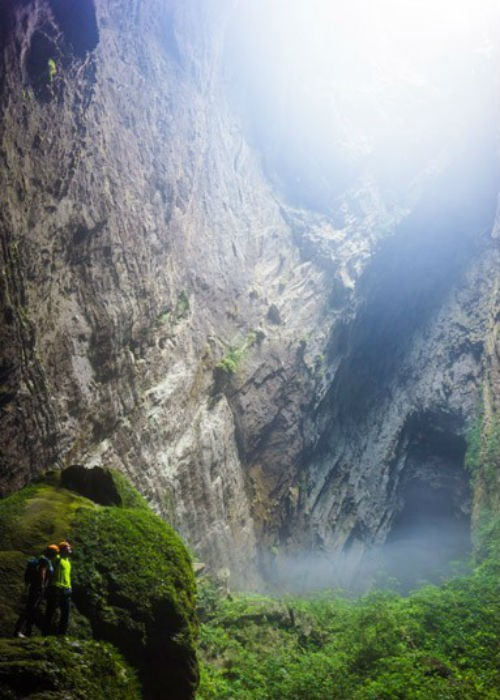 Những cái 'nhất' của Việt Nam trong con mắt nước ngoài - anh 6