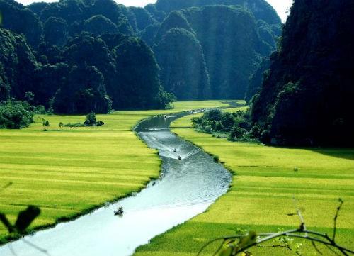 Những cái 'nhất' của Việt Nam trong con mắt nước ngoài - anh 4