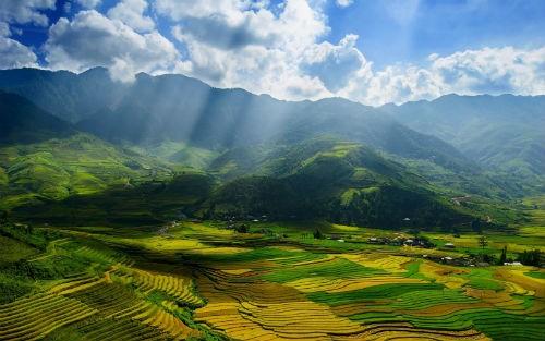 Những cái 'nhất' của Việt Nam trong con mắt nước ngoài - anh 3