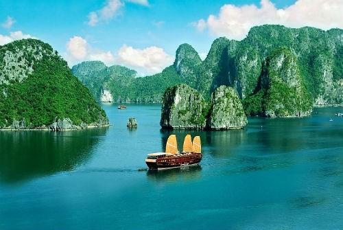 Những cái 'nhất' của Việt Nam trong con mắt nước ngoài - anh 27