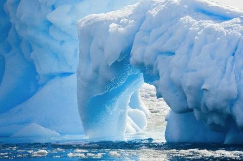 17 sự thật chưa biết về châu Nam Cực - anh 8